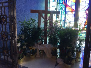 easter2015_01