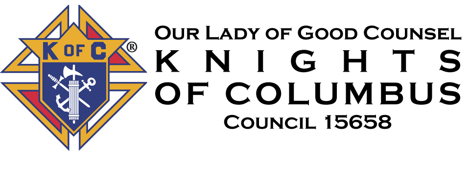 OLGC Knights of Columbus Council 15658